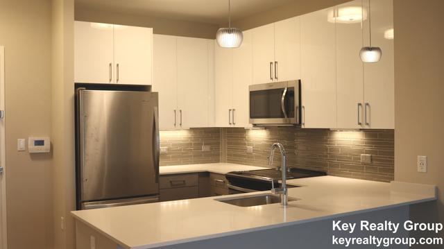 1 Bedroom, Central Maverick Square - Paris Street Rental in Boston, MA for $2,822 - Photo 1