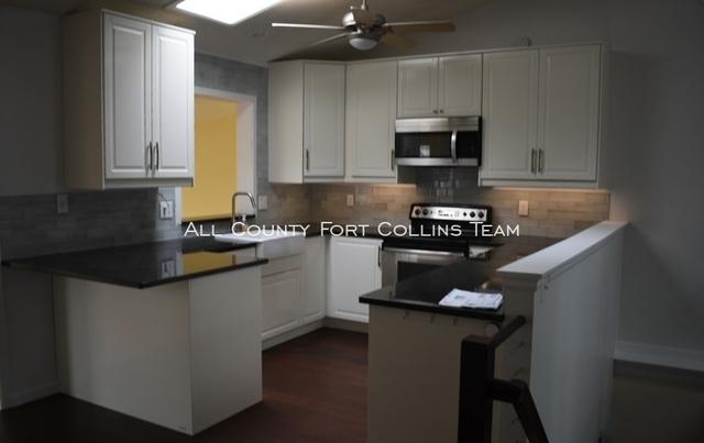 3 Bedrooms, Cedar Village Rental in Fort Collins, CO for $2,100 - Photo 1