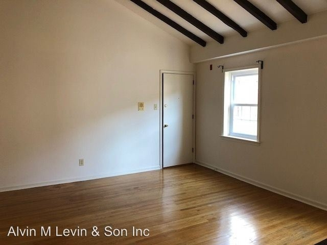 1 Bedroom, Washington Square West Rental in Philadelphia, PA for $1,595 - Photo 1