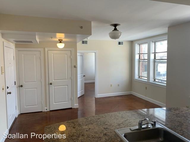 1 Bedroom, Glover Park Rental in Washington, DC for $1,850 - Photo 2