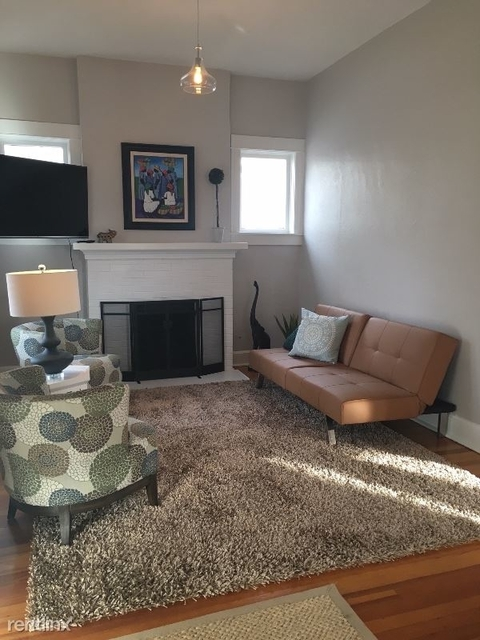2 Bedrooms, Downtown Fort Collins Rental in Fort Collins, CO for $3,000 - Photo 2