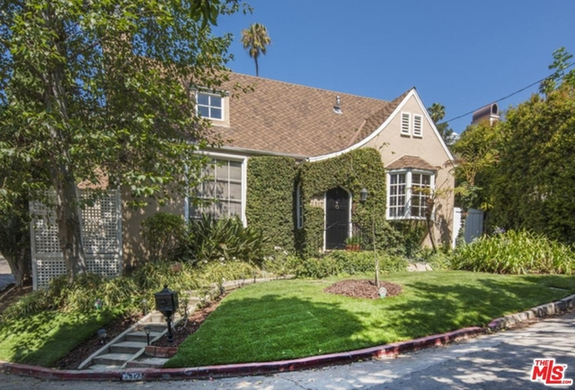 3 Bedrooms, Hollywood United Rental in Los Angeles, CA for $6,495 - Photo 1