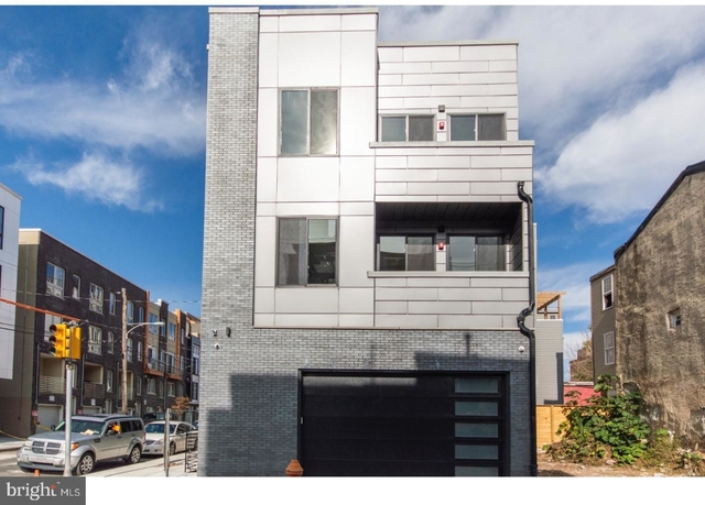 2 Bedrooms, Avenue of the Arts North Rental in Philadelphia, PA for $2,350 - Photo 2