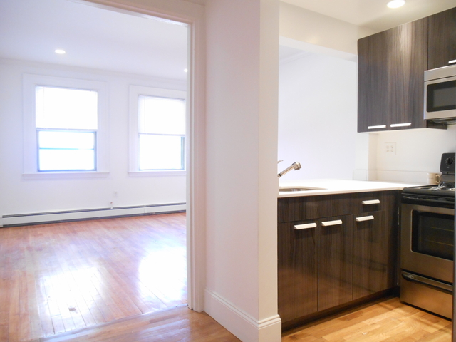 1 Bedroom, Newton Corner Rental in Boston, MA for $2,200 - Photo 1