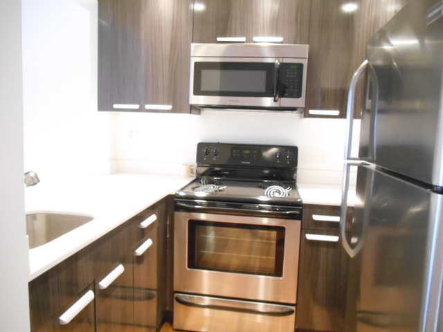 1 Bedroom, Newton Corner Rental in Boston, MA for $2,200 - Photo 2