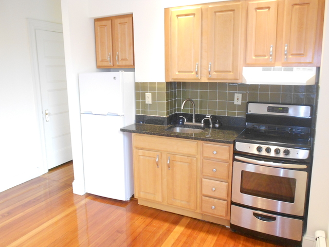 Studio, Newton Corner Rental in Boston, MA for $1,575 - Photo 2