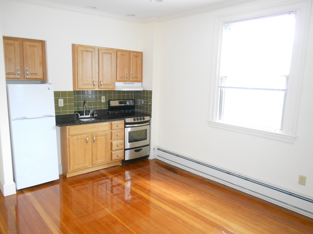 Studio, Newton Corner Rental in Boston, MA for $1,575 - Photo 1