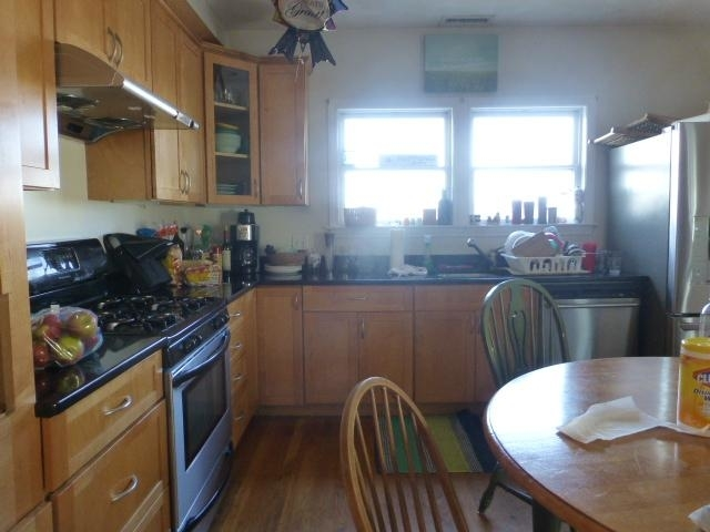 4 Bedrooms, Allston Rental in Boston, MA for $4,500 - Photo 1