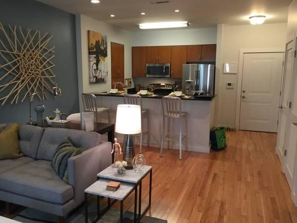 2 Bedrooms, Kenmore Rental in Boston, MA for $4,020 - Photo 1