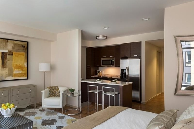2 Bedrooms, Downtown Boston Rental in Boston, MA for $4,940 - Photo 2