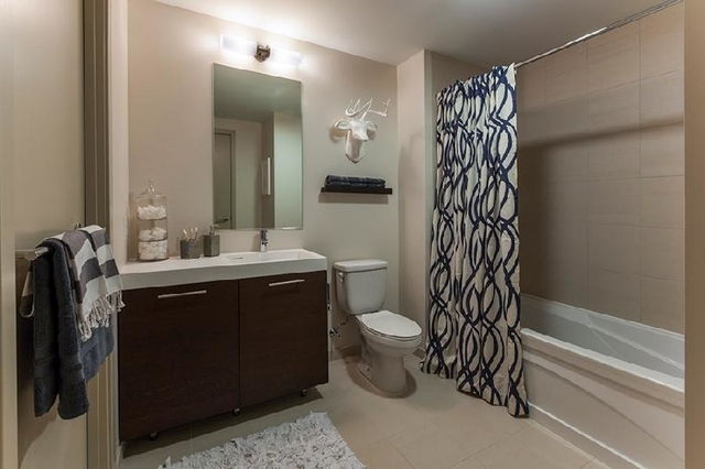 2 Bedrooms, Downtown Boston Rental in Boston, MA for $4,940 - Photo 1