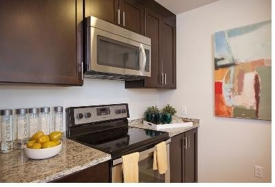 2 Bedrooms, Hyde Square Rental in Boston, MA for $2,800 - Photo 2