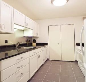 1 Bedroom, Downtown Boston Rental in Boston, MA for $4,800 - Photo 2