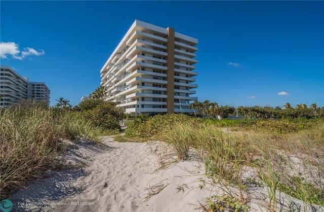 2 Bedrooms, Village of Key Biscayne Rental in Miami, FL for $3,650 - Photo 1
