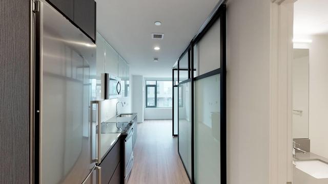 Studio, Shawmut Rental in Boston, MA for $3,029 - Photo 1