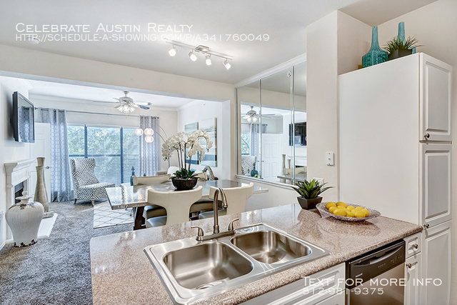 1 Bedroom, Victory Park Rental in Dallas for $1,205 - Photo 2
