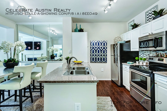 1 Bedroom, Victory Park Rental in Dallas for $1,495 - Photo 1