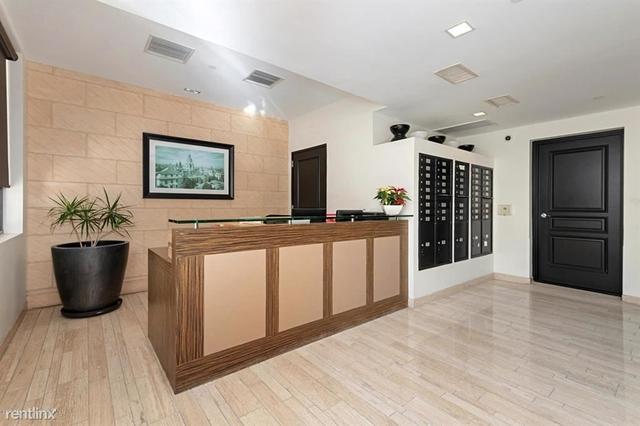 3 Bedrooms, Old Pasadena Rental in Los Angeles, CA for $5,380 - Photo 1