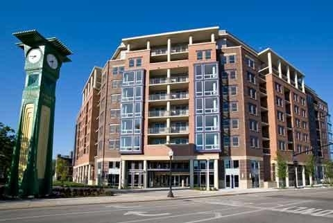 2 Bedrooms, Cabrini-Green Rental in Chicago, IL for $3,000 - Photo 1