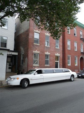 3 Bedrooms, Jeffries Point - Airport Rental in Boston, MA for $2,675 - Photo 2
