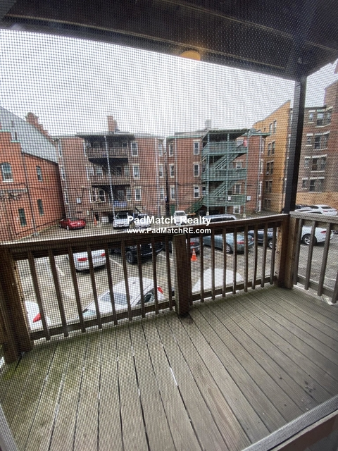 2 Bedrooms, Washington Square Rental in Boston, MA for $2,595 - Photo 1