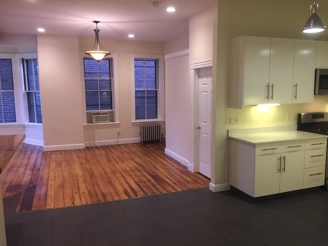 2 Bedrooms, Shawmut Rental in Boston, MA for $3,650 - Photo 2