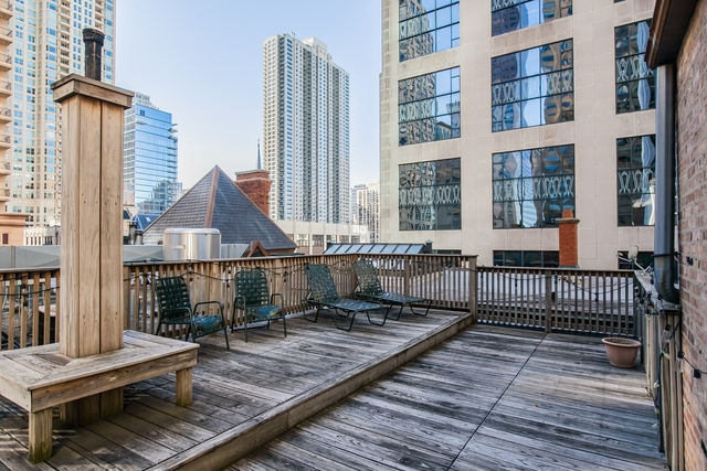 1 Bedroom, Gold Coast Rental in Chicago, IL for $2,360 - Photo 1