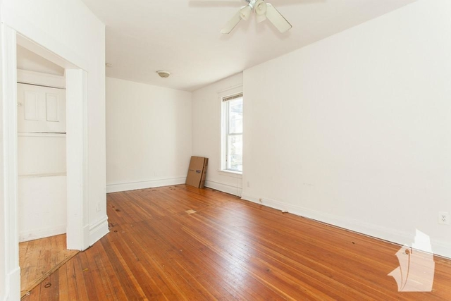 3 Bedrooms, Lakeview Rental in Chicago, IL for $2,200 - Photo 2