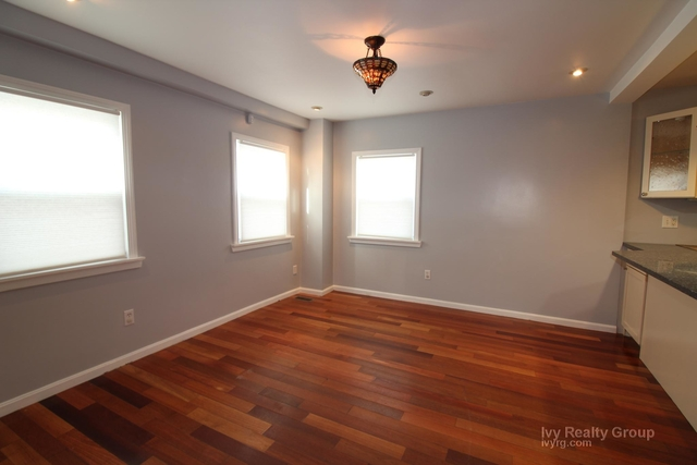 3 Bedrooms, Jeffries Point - Airport Rental in Boston, MA for $2,700 - Photo 2