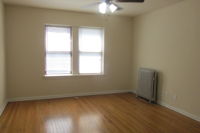 2 Bedrooms, Douglas Rental in Chicago, IL for $1,250 - Photo 2