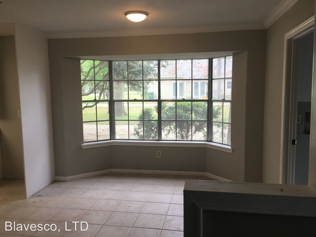 4 Bedrooms, Forest Cove-Country Club Rental in Houston for $2,000 - Photo 1