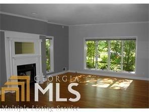 3 Bedrooms, Druid Hills Rental in Atlanta, GA for $2,750 - Photo 2