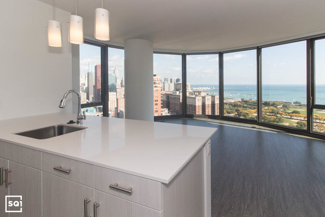 1 Bedroom, South Loop Rental in Chicago, IL for $2,290 - Photo 1