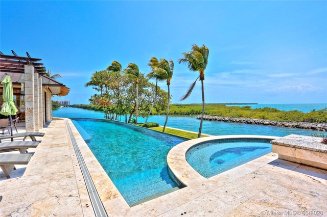 5 Bedrooms, Smugglers Cove Rental in Miami, FL for $45,000 - Photo 2