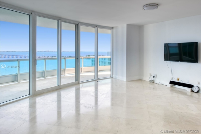3 Bedrooms, Millionaire's Row Rental in Miami, FL for $9,850 - Photo 2
