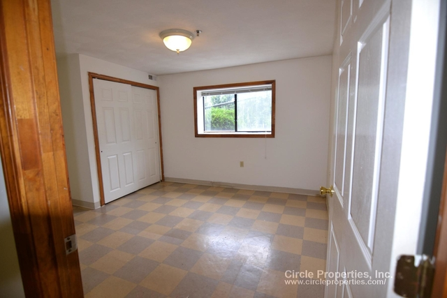 2 Bedrooms, Mission Hill Rental in Boston, MA for $2,595 - Photo 2