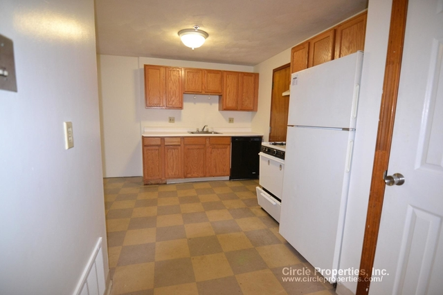 2 Bedrooms, Mission Hill Rental in Boston, MA for $2,595 - Photo 1