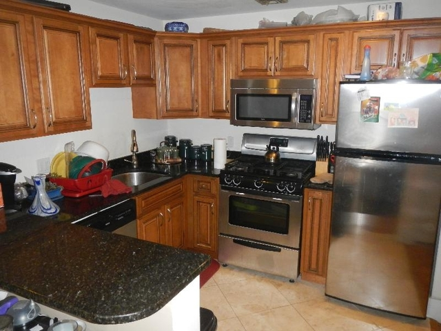 2 Bedrooms, Mission Hill Rental in Boston, MA for $2,625 - Photo 1