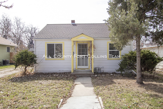 2 Bedrooms, University Park Rental in Fort Collins, CO for $1,600 - Photo 2