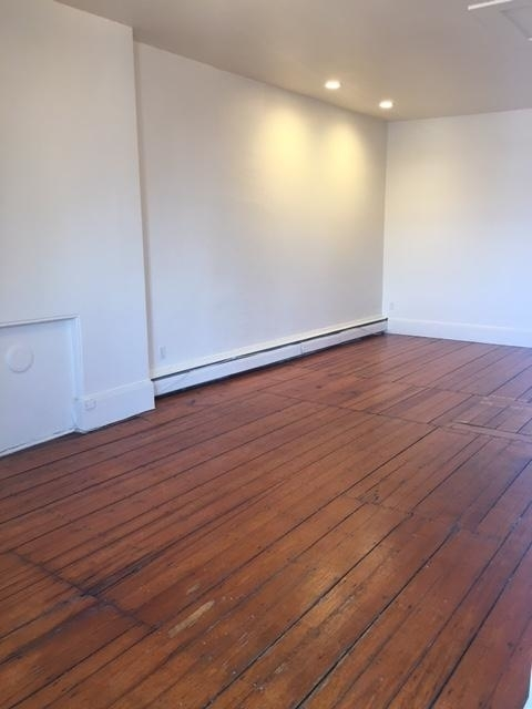 2 Bedrooms, Shawmut Rental in Boston, MA for $2,800 - Photo 2