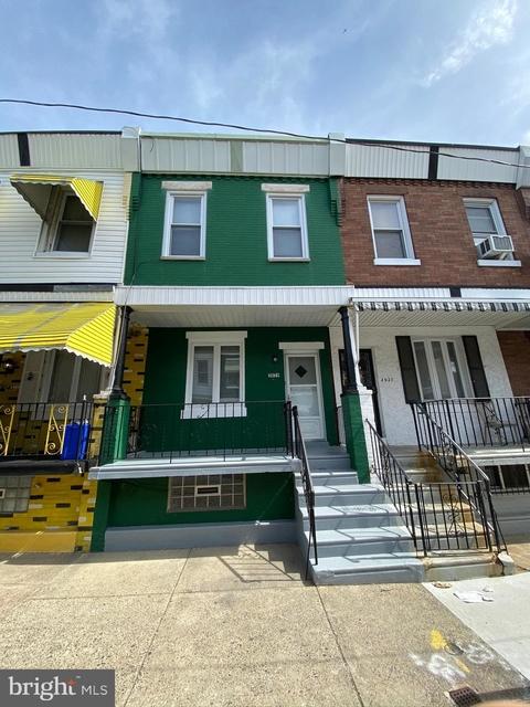 3 Bedrooms, Allegheny West Rental in Philadelphia, PA for $975 - Photo 2