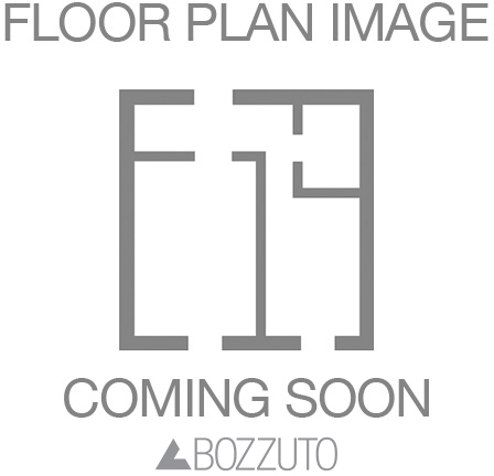 4 Bedrooms, Old Town Rental in Chicago, IL for $13,328 - Photo 1