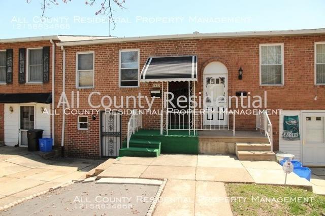3 Bedrooms, Eastwick - Southwest Philadelphia Rental in Philadelphia, PA for $1,450 - Photo 1