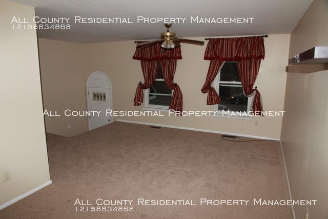 3 Bedrooms, Eastwick - Southwest Philadelphia Rental in Philadelphia, PA for $1,450 - Photo 2