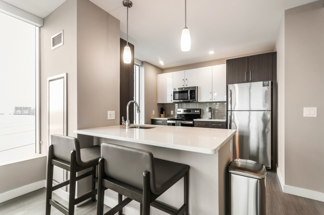 1 Bedroom, Greektown Rental in Chicago, IL for $2,572 - Photo 2