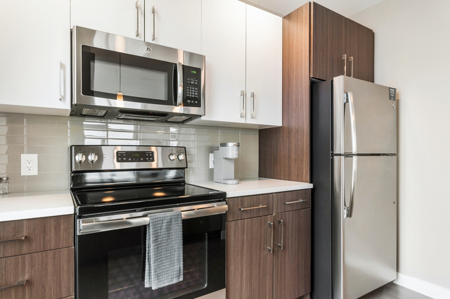 1 Bedroom, Greektown Rental in Chicago, IL for $2,572 - Photo 1