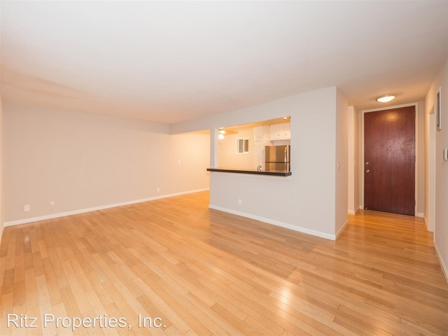 1 Bedroom, Hollywood United Rental in Los Angeles, CA for $2,095 - Photo 2