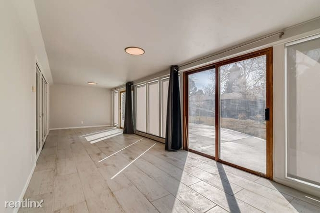 4 Bedrooms, Mantz Rental in Fort Collins, CO for $3,000 - Photo 1