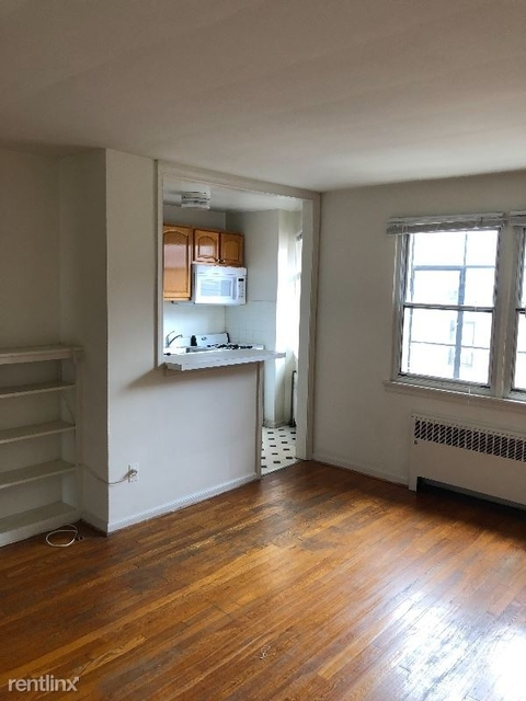 1 Bedroom, Fitler Square Rental in Philadelphia, PA for $1,375 - Photo 1