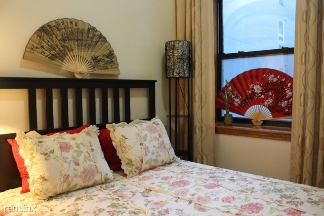 3 Bedrooms, Chinatown Rental in Philadelphia, PA for $3,600 - Photo 1